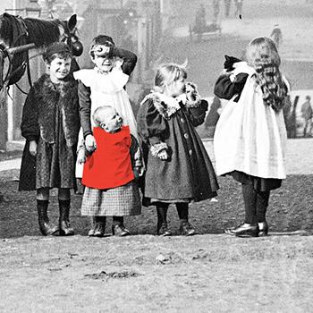 introduction-family-history_thumbnail.jpg